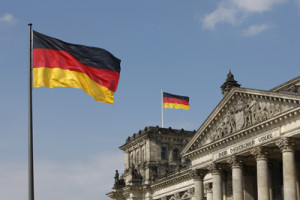 Die Bundesvereinigung bietet regelmäßig bildungspolitische Berlin-Seminare an. (Foto: berlin-pics / pixelio.de)