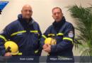 Helfervereinigung Barmstedt hofft auf Unterstützung bei Gewinnspiel